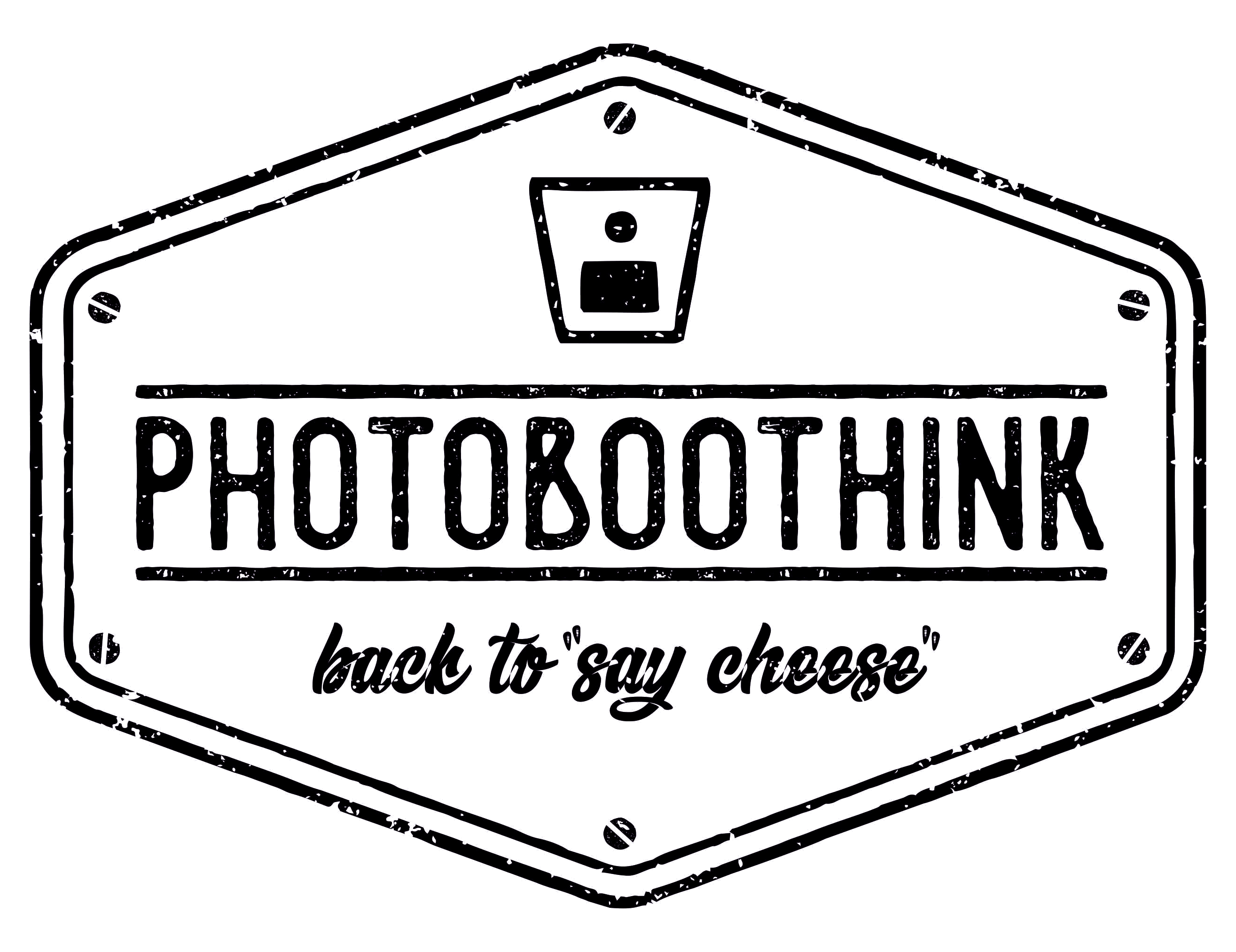 Photoboothink - George Galanis, Photobooth