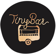 Cocktail Catering & Bar Services // ''Tiny Bar'' - ΠΑΝΑΓΙΩΤΗΣ ΑΝΔΡΕΟΠΟ