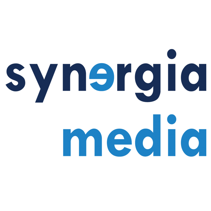 Synergia Media Ltd - Despo Demetriou, Ηχητικός εξοπ., Βίντεο, Drone Vi