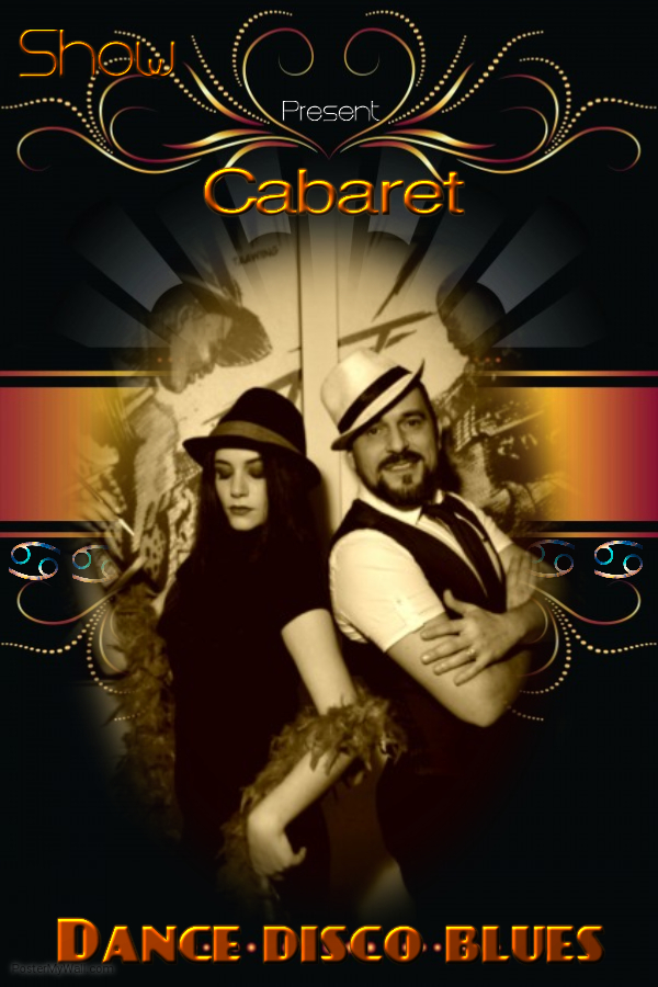 http://panostsikos.com/concerts/cabaret-live-show-book-us-now-summer-s