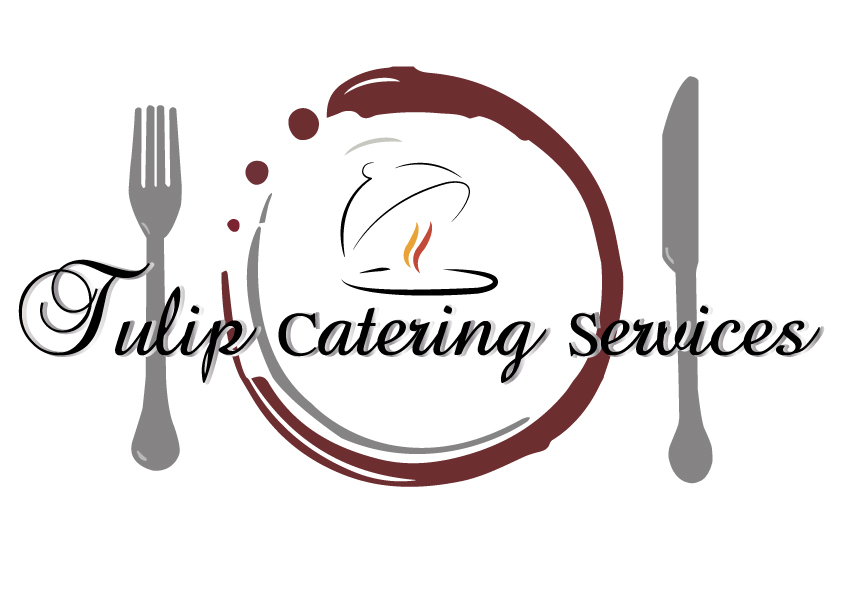 Tulip catering - Σεραφείμ Κουκουζελης , Τούρτες, Catering