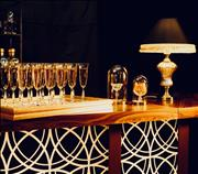 ( Bartenders.gr ) Luxury Events Services & Bar Management Premium Cock