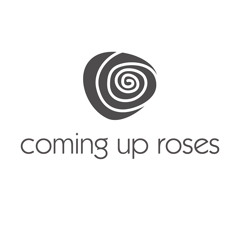 Coming Up Roses - Andreas Markou, Φωτογράφοι