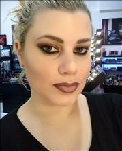make up artist ermioni - ermioni tzavolaki, Make up artist