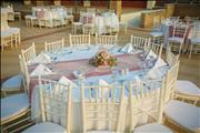 Your DreamDay Events - Christina Loulaki, Wedding planners