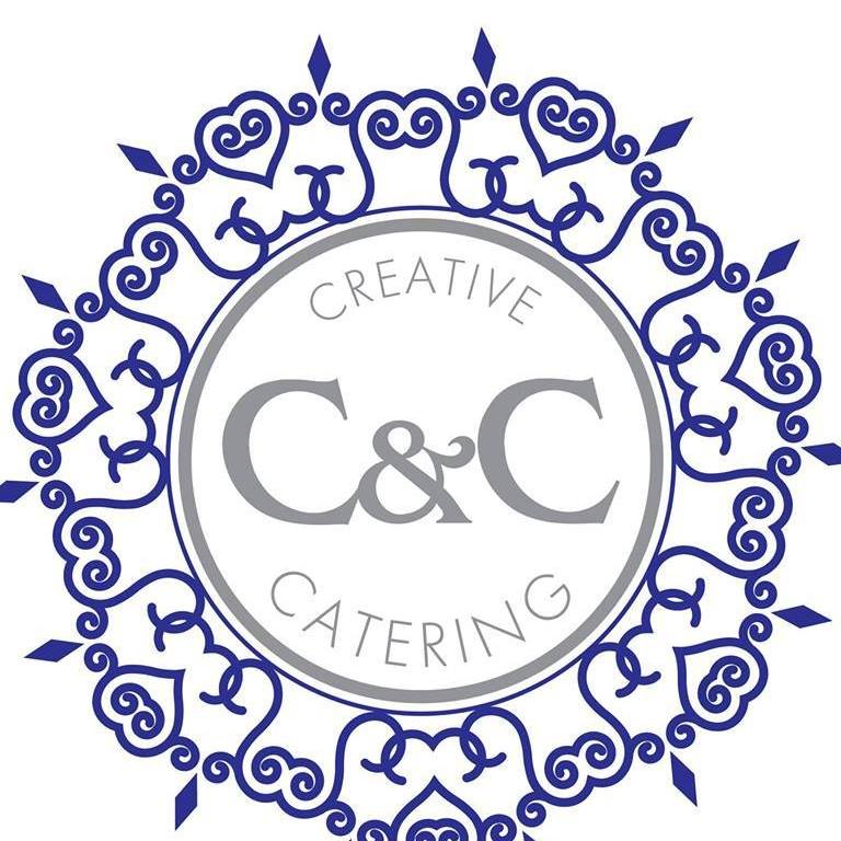C.C.Creative Catering and Events - Ξένια Στεφανοπούλου, Wedding planne