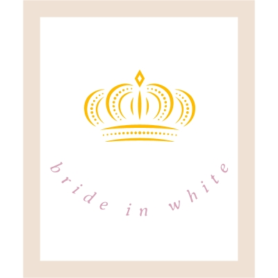 Bride in white - Elena Kabrial, Wedding planners
