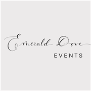 Emerald Dove Events - Tanya Belova, Ανθοστολισμός, Wedding planners