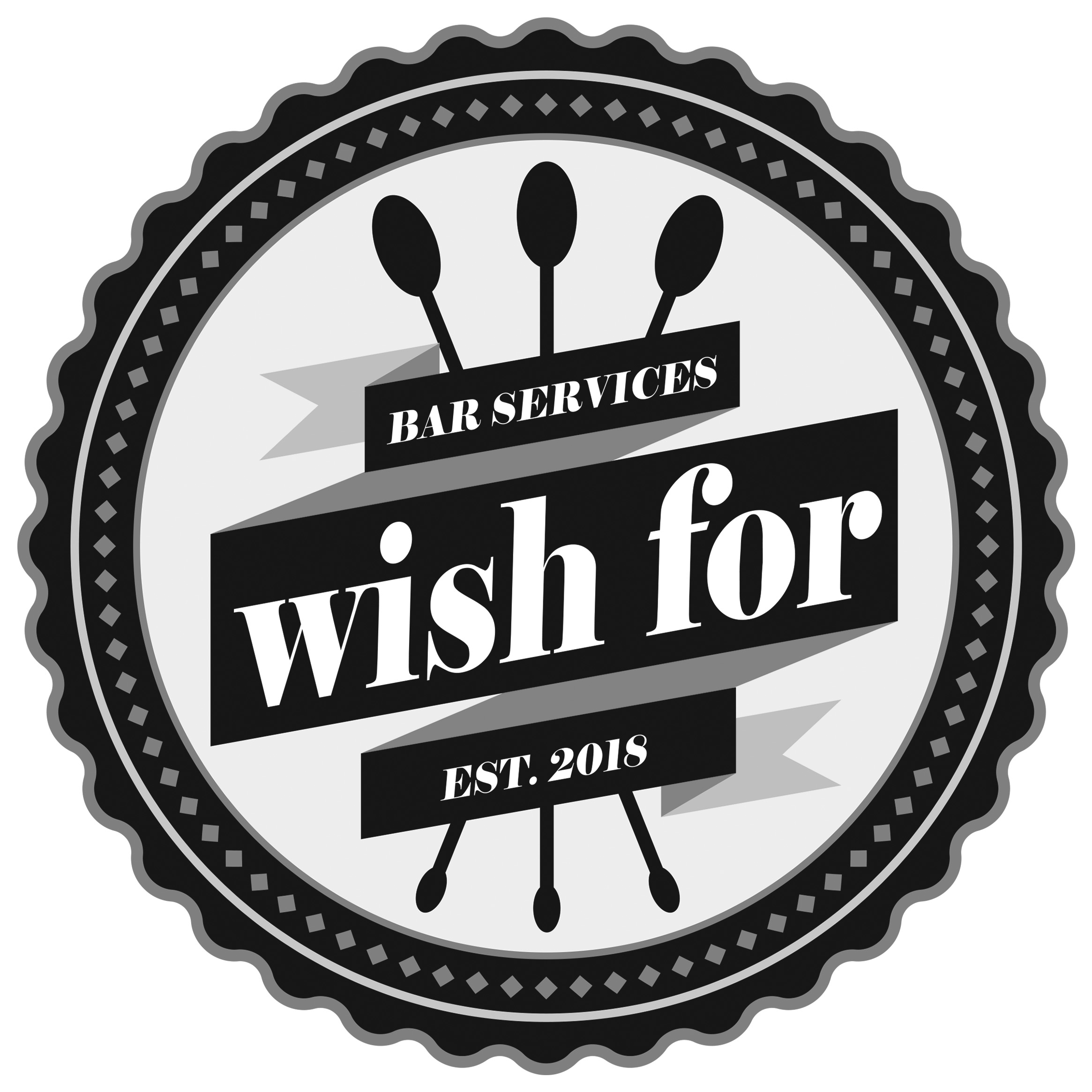 Wishfor bar catering & services - Γεωργιος Κουρτιδης, Bar Catering