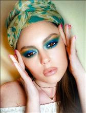 Eleftheria Makeup& Hairstyling - Ελευθερία Γκιόκα, Make up artist