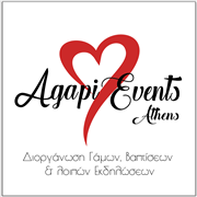 Agapi events Athens - Στελλινα Κιοσε, Wedding planners