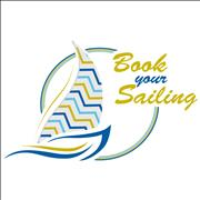 Book your Sailing - Georgia Sotiriou, Ταξιδιωτικό γραφείο, Bachelor