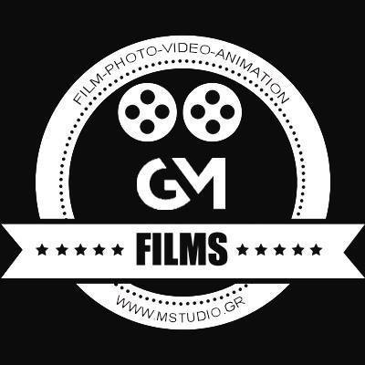 Golden Movies Films - Golden Movies, Βίντεο